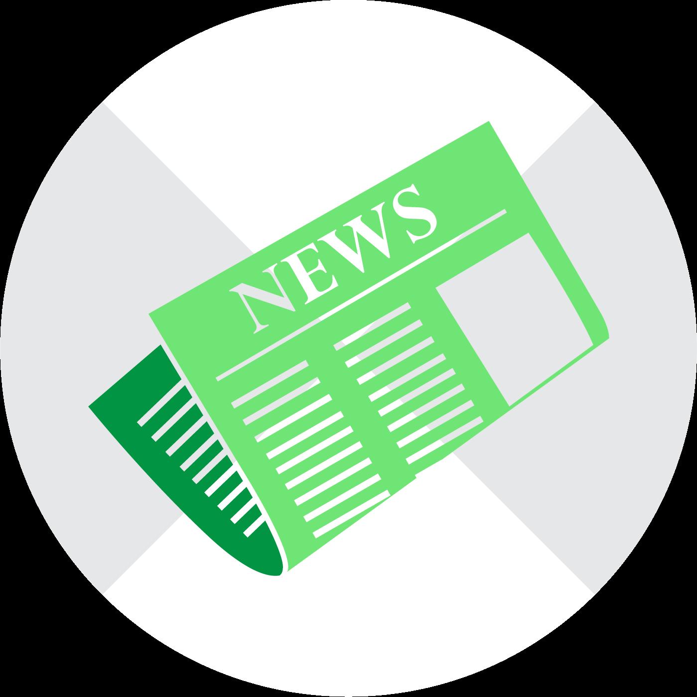 News retina